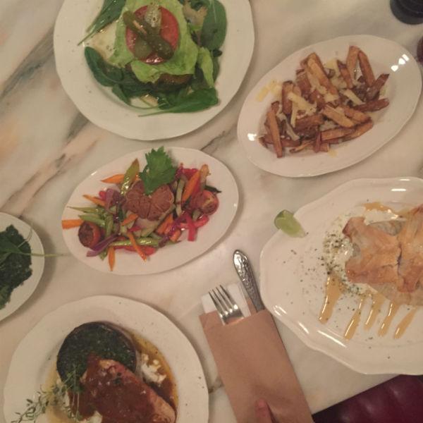 surprise me, estland, tallinn, foodness, ilovehealth, foodiesintallinn, claartje, healthyfans, city, trip, tip, culinair, food,