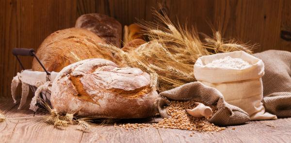 brood, supermarkt, albert heijn, oprecht brood, foodness, gezond, les pains boulogne meergranen