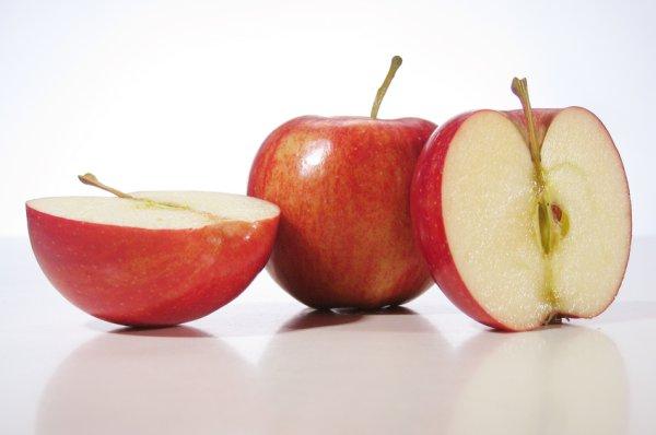 ph waarde appelazijn