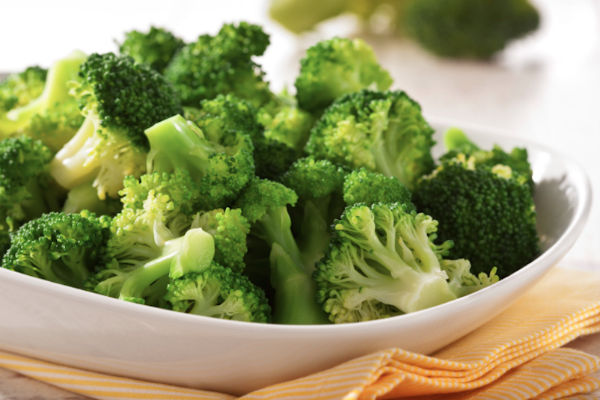 broccoli, alternatief superfood