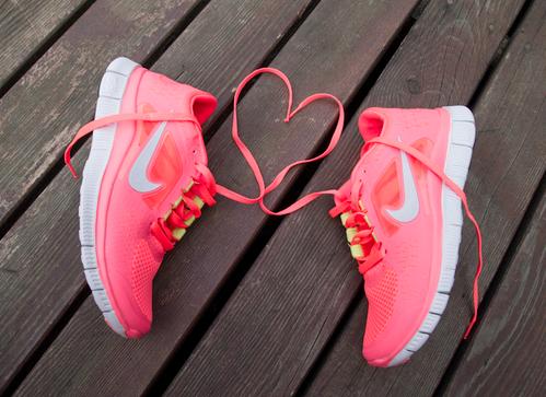 workout, afvallen, buikvet, abs, buikspieren, foodness