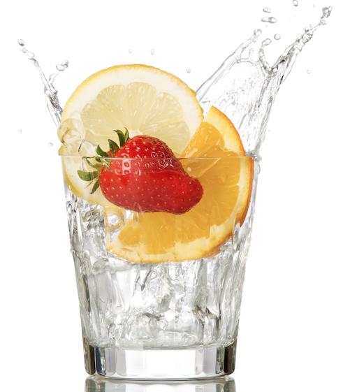 water, sodastream, waterbar, bootcamp, win, winactie