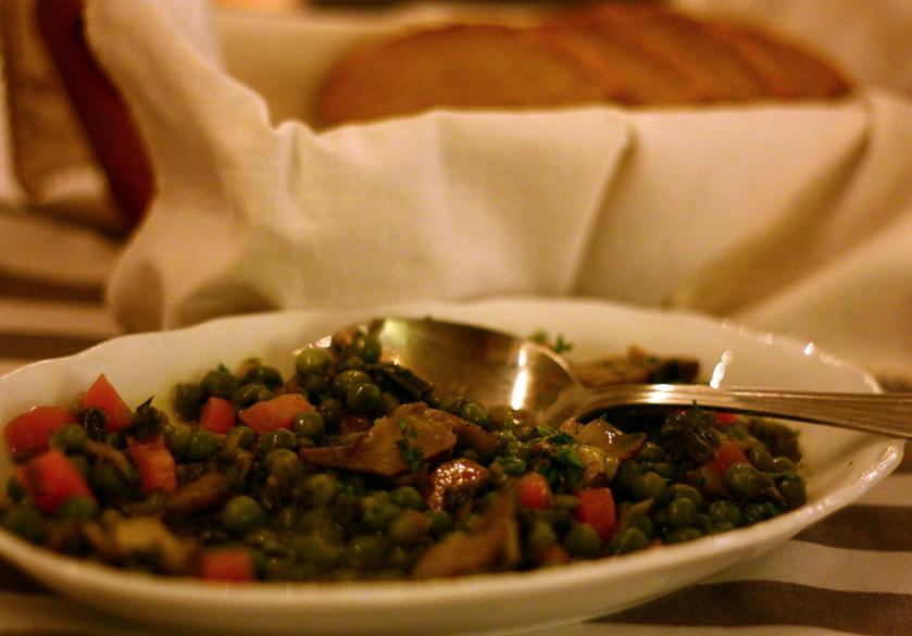 griekenland, foodness, elizawashere, kruiden, marielle, vakantie