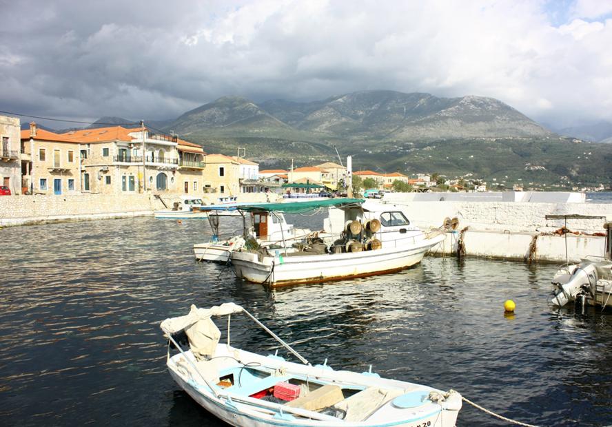 griekenland, foodness, elizawashere, kruiden, marielle, vakantie, peloponnesos