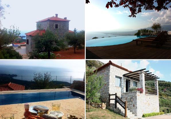 Griekenland, elizawashere, eten, reizen, food, foodness