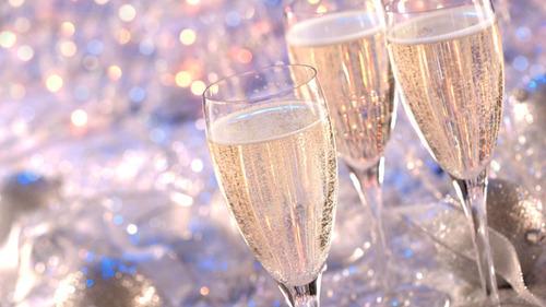 champagne, foodness, skinny, drink, alcohol, slank