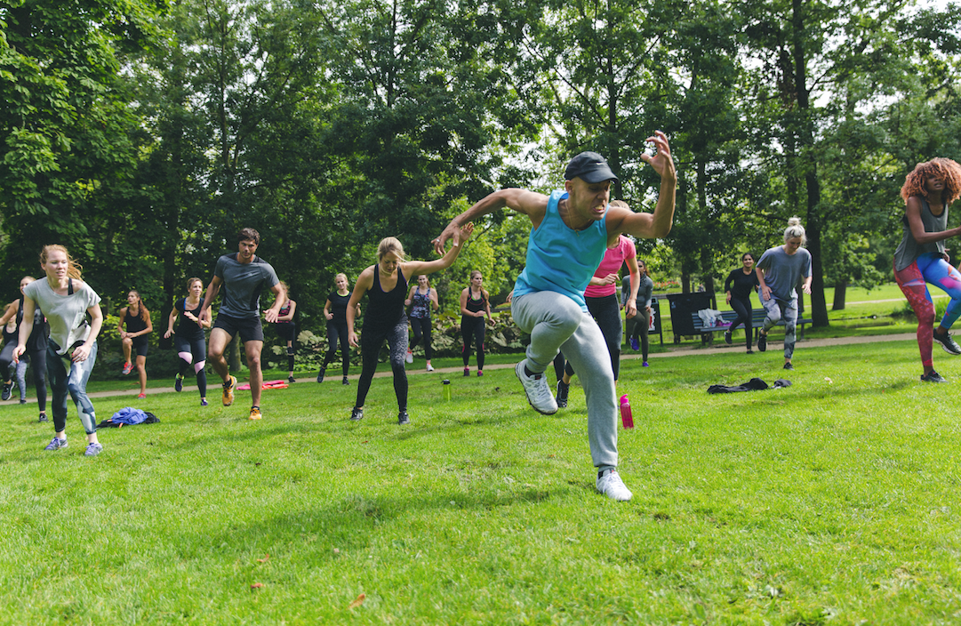 bootcamp, brunch, foodness, workout, sport, claartje, paultje, billen, #bootcampbrunch, salad & the city, salad and the city, ridiculously good chocolate, champagne