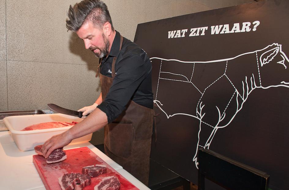 rundvlees, irish beef, iers rund, ierland, stoofpot, riblap, magere runderlap, sukadelap, waar zit het?