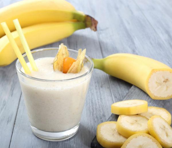 5 voedingsmythes ontkracht: van bananen word je dik