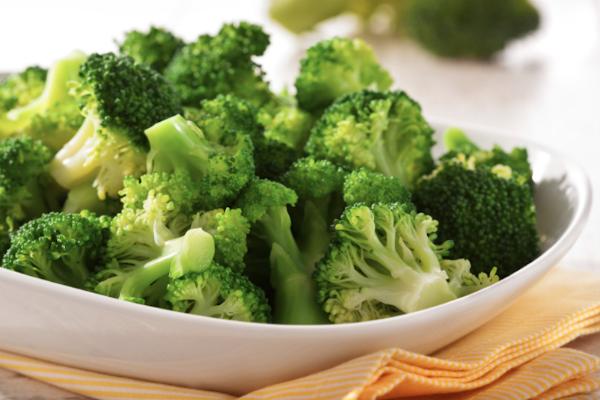 broccoli, alternatief superfood