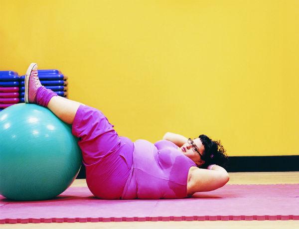quest for abs, buikspieren, abs, fit, spieren