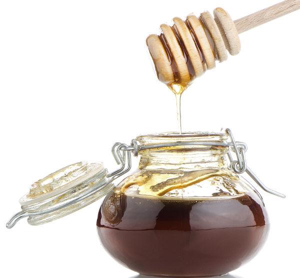 suikervervangers, alternatief voor suiker