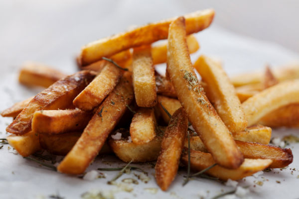 friet, vet, vetarm, foodness, claims
