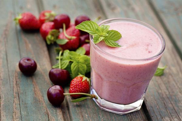 juice, smoothie, sapje, frecious