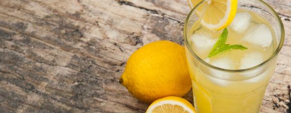 zomer, limonade, wil, foodness, vegetarisch, citroen, citron presse