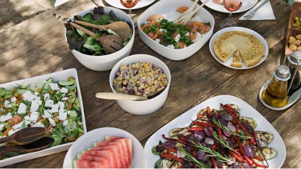 gezonde voedingsstoffen, nutriënt, waarom gezond eten niet duur is