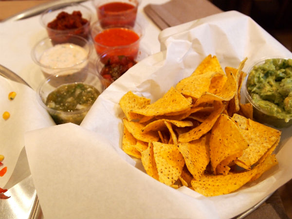 salsa shop, hotspot, foodness, amsterdam, fastfood, healthy, burrito, taco