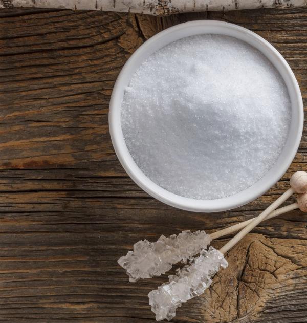 suikerdetox, zonder suiker, suikervrij
