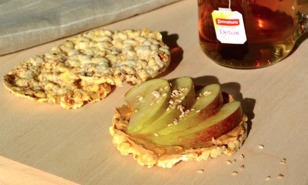 zonnatura, maiswafel, amarant, wat is er met ons eten gebeurd, gezond, natuurlijk