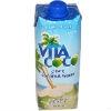 Vita Coco kokoswater