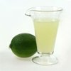 Limoensap