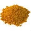 Currypoeder