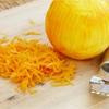 Sinaasappelrasp