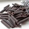 Cacaopasta
