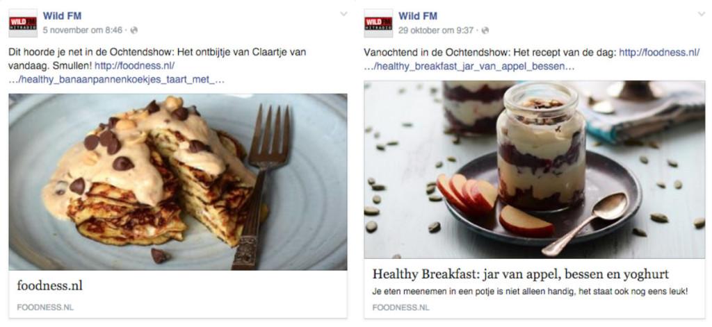 WildFM_def