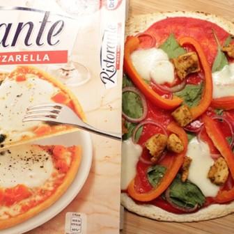 200115105732voedzooipizza1.jpg