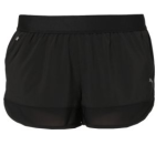 Puma short foodness shop pilates
