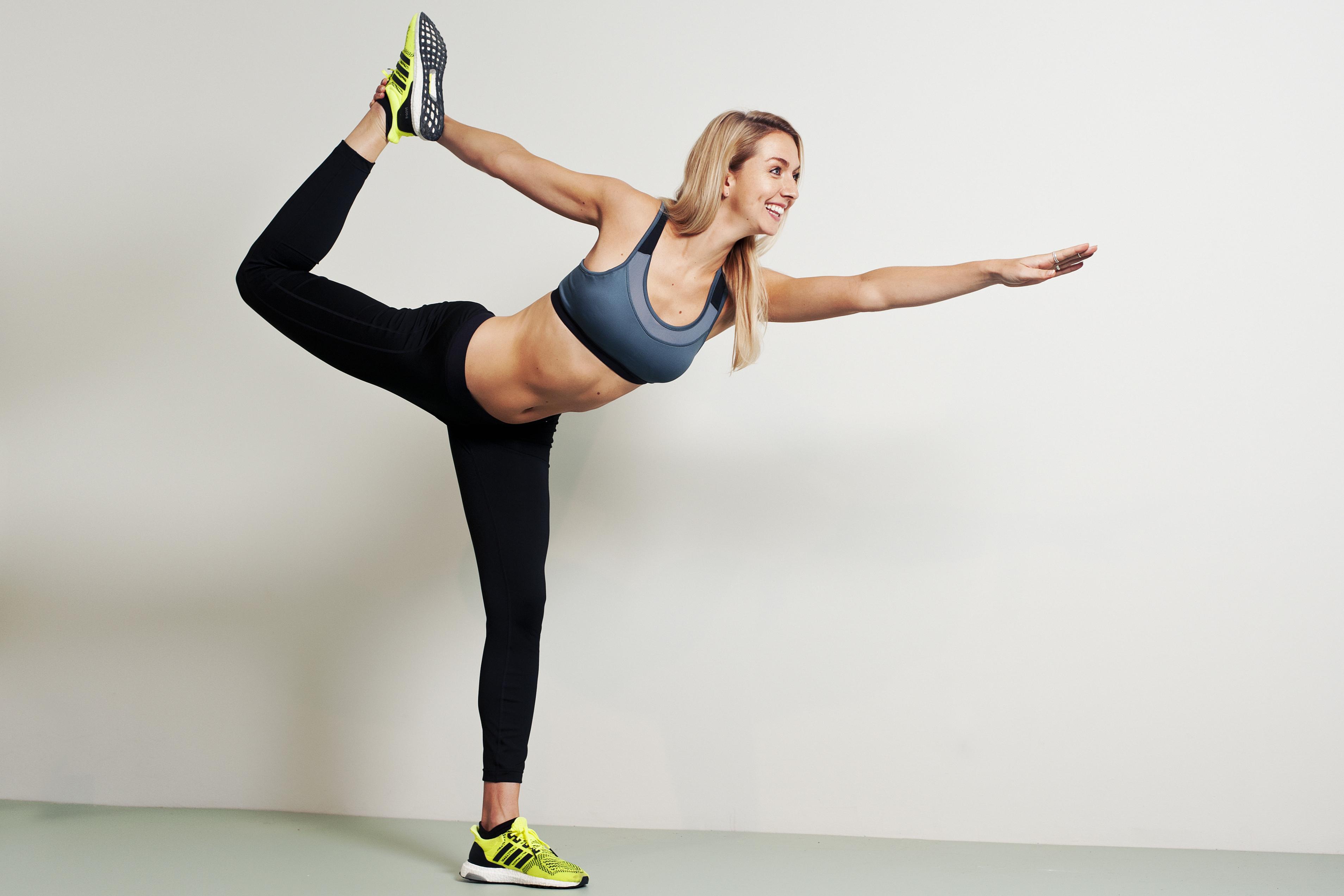yoin yoga