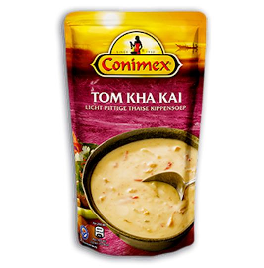 Conimex Tom kha kai