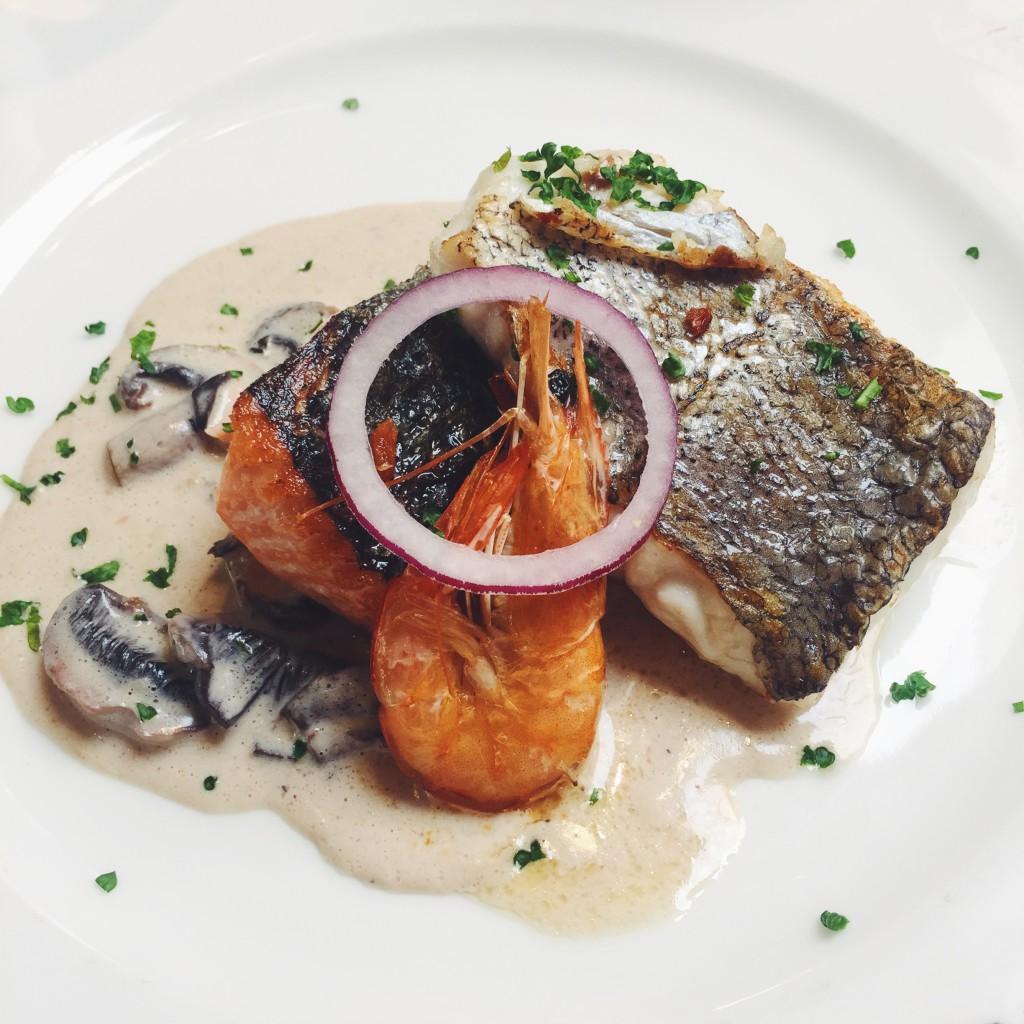 6 Culinaire hotspots in Noord-Frankrijk die je deze zomer MOET bezoeken