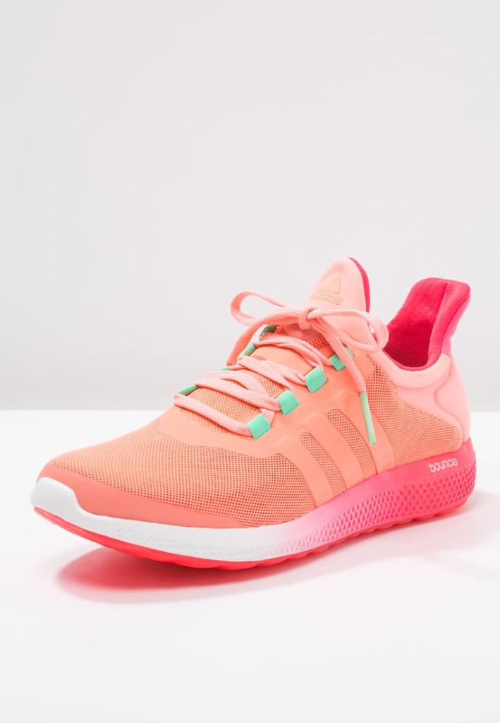 Adidas sportschoenen