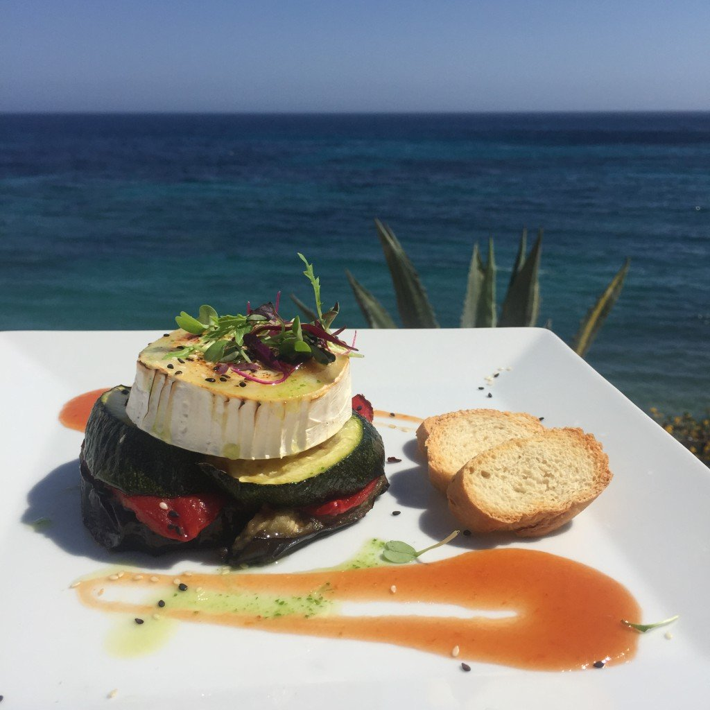 5 Healthy Foodie Hotspots Ibiza Foodness.nl
