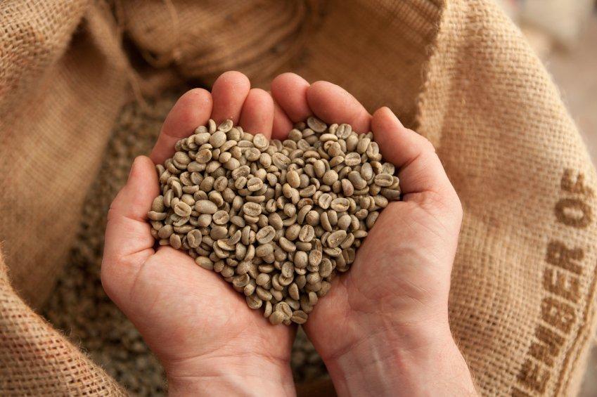 5 Feiten over koffie & cafeïne die je nog niet wist
