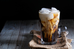 Food hack ijsblokjesvorm