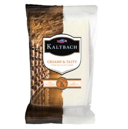 Emmi Kaltbach Creamy & Tasty