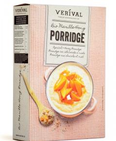 Porridge van Vérival