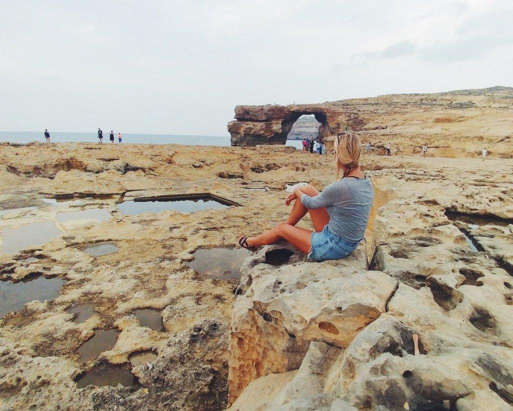 TRAVEL: 5 Tips voor foodies op Malta