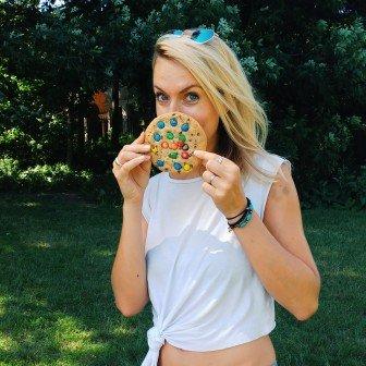 Waarom diëten onzin is & welke voedingstips wél werken