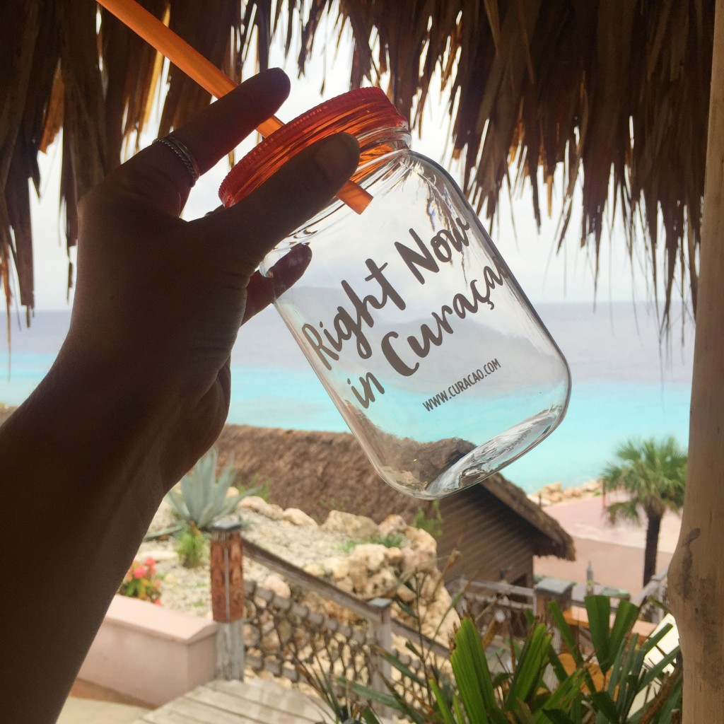 4 Manieren om een halve marathon op Curacao te overleven