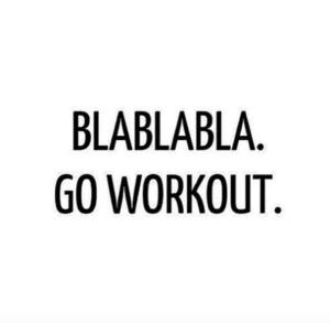 Waarom samen sporten je fit maakt & houdt deze winter.