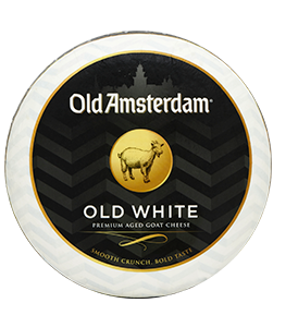 Old White geitenkaas
