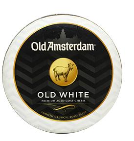 Old White geitenkaas