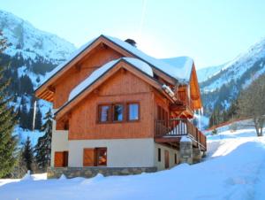 5 Redenen waarom wintersport best wat luxer mag - bv. met een privé chef