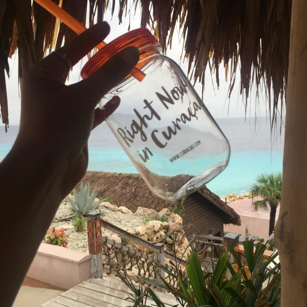 Travel Curacao: 5 Must-do's & 5 Dingen die je moet proeven op Dushi Korsau