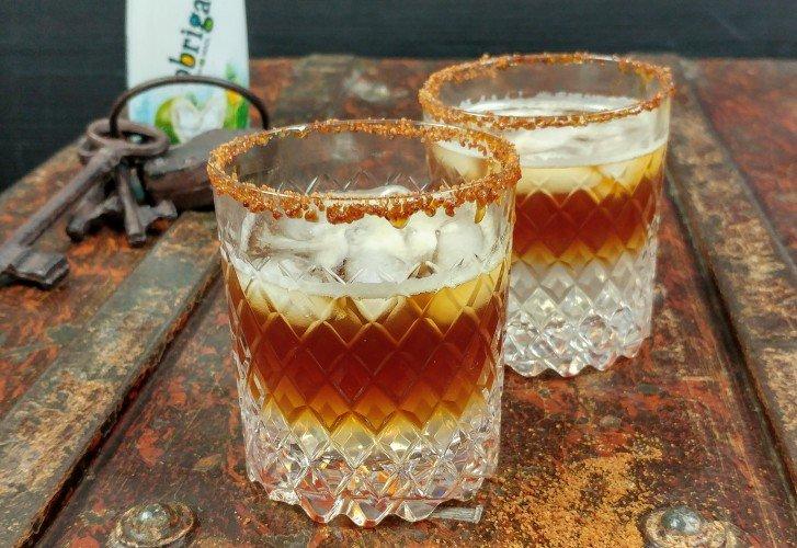 http://foodness.nl/recipe/alcoholvrije-cocktail-kokoswater-met-espresso-mocktail/