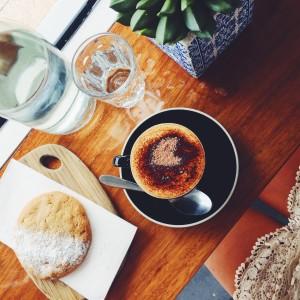 11x Breakfast, lunch & coffee places in Sydney (Manly, Bondi & CBD)